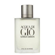 Cheap Giorgio Armani Acqua Di Gio Parfum For Men Page